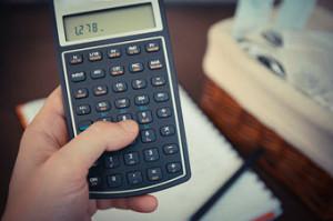 Section 179 Calculator KeystoneLeasing